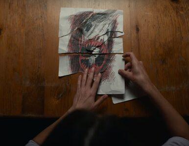 """Gratka dla fanów Guillermo del Toro. Pojawił się zwiastun horroru """"Antlers"""""""