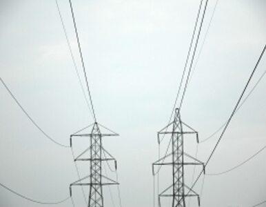 Mazowsze: święta bez prądu