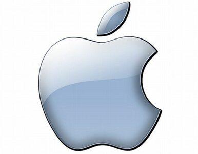 Pozwał Apple, bo... uzależnił się od porno