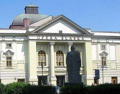 Studenci wystawią opery Pucciniego