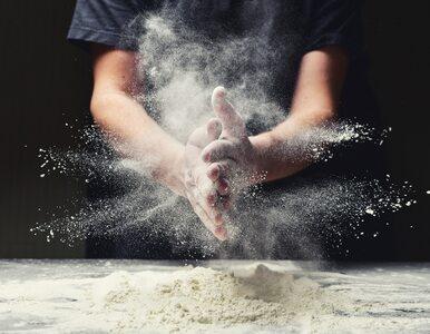 Czym zastąpić mąkę pszenną? Poznaj zamienniki mąki
