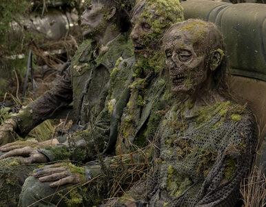 """""""The Walking Dead: World Beyond"""". Rotten Tomatoes pokazał sneak peek 1...."""