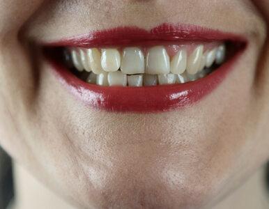 Flora bakteryjna jamy ustnej? Większość Polaków nie zna tego pojęcia