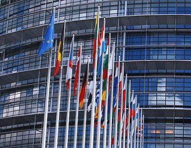 UE przygotuje operację humanitarną w Libii