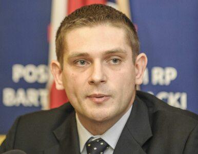 """""""Prokuratura wprowadzała w błąd opinię publiczną"""""""