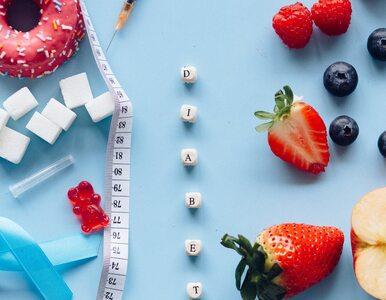 Cukrzyca typu 2 przebiega inaczej u kobiet i u mężczyzn. Oto ważne różnice