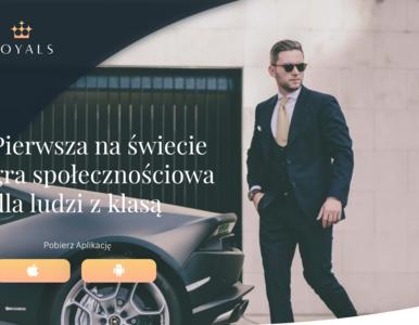 """Kadrowicz Nawałki zainwestował w """"grę dla ludzi z klasą"""". Czym jest..."""