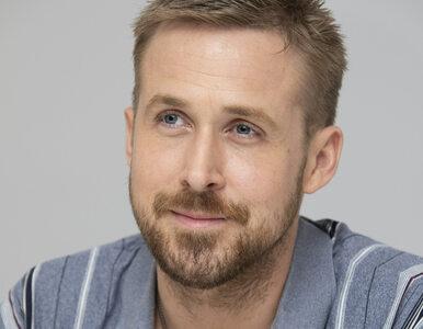 Netflix szykuje rekordowo drogi film akcji z Goslingiem i Evansem....