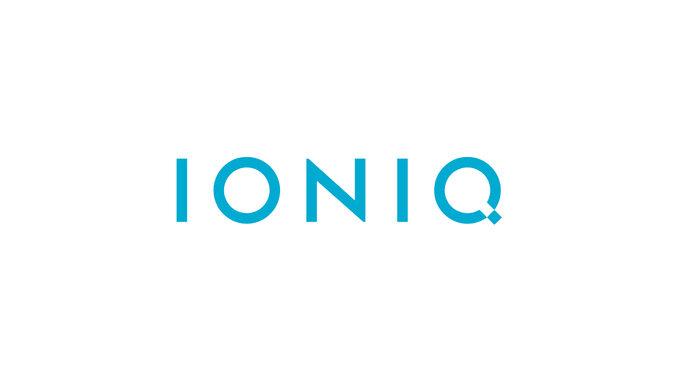 Ioniq – nowa marka wydzielona zHyundai'a