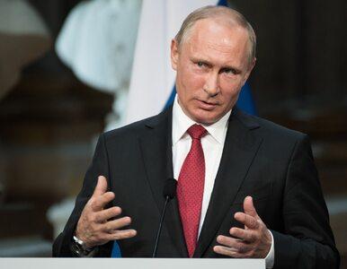 Rosja wydala 5 polskich dyplomatów. Muszą opuścić kraj do 15 maja