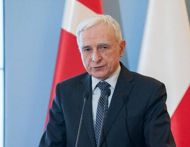 Kto zbuduje polską elektrownię atomową? Decyzja za 16 miesięcy