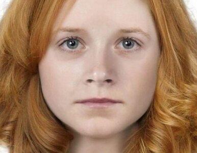 27-latka z USA to zaginiona przed laty Polka? Są wyniki badań DNA
