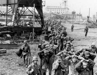 80 lat temu skapitulowało Westerplatte. Polacy mieli wytrzymać 12...