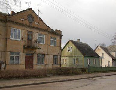 Polskie tabliczki znikną z Wileńszczyzny?