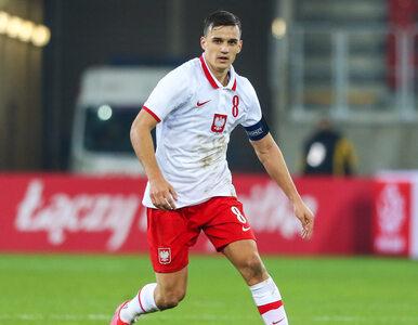 Polski piłkarz zasłabł podczas meczu. Klubowy lekarz zdradził powody