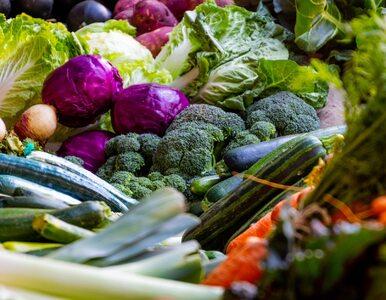 Ugotuj te warzywa przed spożyciem. Będą zdrowsze!