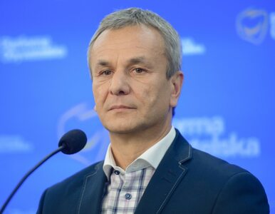 """Tomaszewski: Biernat jest """"BMW"""" Donalda Tuska"""