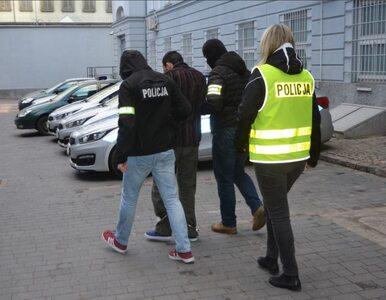 """""""GW"""": Matka Stefana W. ostrzegała policję, że jej syn może być..."""