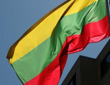 Polak ministrem na Litwie