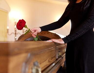 Patologiczna żałoba może być niebezpieczna. Czy wiesz, jak się objawia?