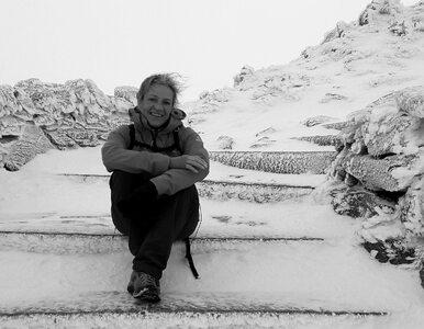 Tragedia na Manaslu. Nie żyje polska himalaistka Rita Bladyko