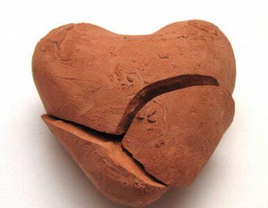 Eksperci ostrzegają: kobiety z niewydolnością serca są gorzej leczone