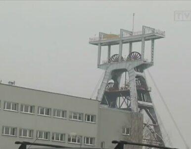 Protesty i rozmowy. Górnicy i rolnicy coraz bardziej zdesperowani