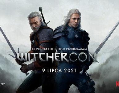 WitcherCon zapowiedziany. CD Projekt RED i Netflix ogłosiły datę imprezy