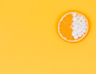 Czy możliwe jest przedawkowanie witaminy C?