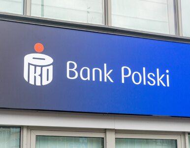 Największy polski bank ostrzega przed próbą kradzieży. Uwaga na telefony...