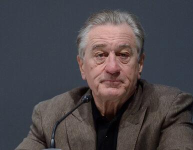 Pracownica De Niro pozwana za oglądanie Netfliksa w pracy. Teraz oskarża...