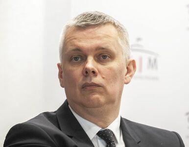 Były minister obrony: Wysocy urzędnicy państwowi boją się, że służby...
