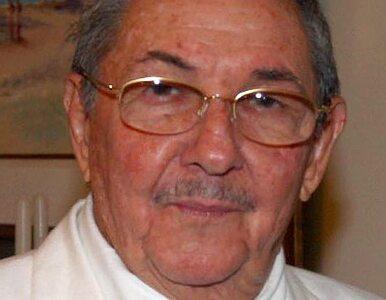 Na Kubie (na razie) bez zmian