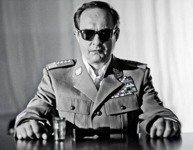 """""""Generał"""" przemówi 13 grudnia"""
