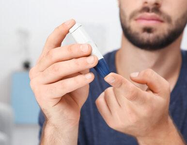 5 mało znanych faktów na temat cukrzycy