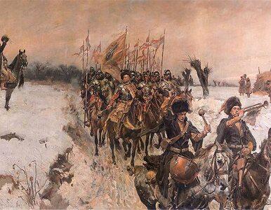Od Smoleńska do Poznania. Rozejm, który dał Rzeczpospolitej największe...