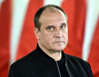 Odwołał wywiad, zażądał przeprosin. Paweł Kukiz zabiera głos po...