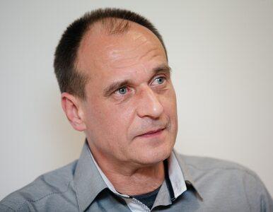 Paweł Kukiz o debacie:  Lepiej wypadł Duda