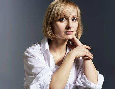 Izabela Janiszewska o pracy pisarza i zainteresowaniu psychologią....