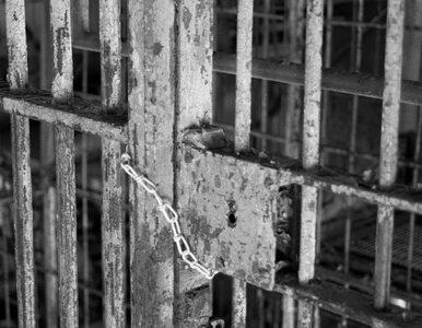 Trybunał pyta: czy Polska torturowała ludzi?