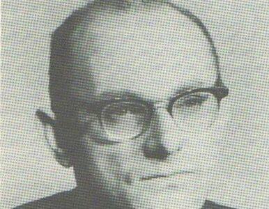 Były wicepremier PRL stanie przed sądem za masakrę z 1970 r.