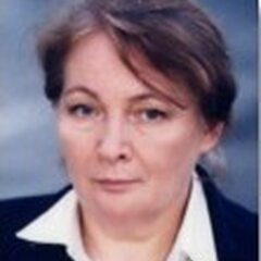 Halina Nowina-Konopczyna