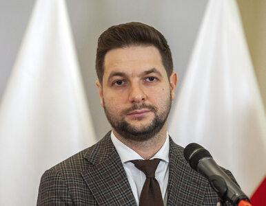 """Ordo Iuris i Patryk Jaki będą walczyć o """"dobre imię Polski"""". Zapowiadają..."""