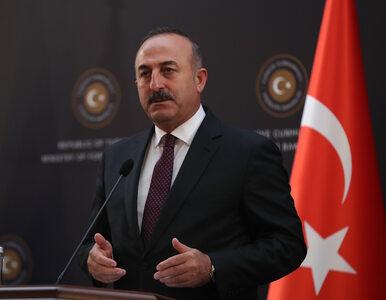 """Turcja zerwie rozmowy akcesyjne z UE? """"Jest ogromna presja społeczna"""""""