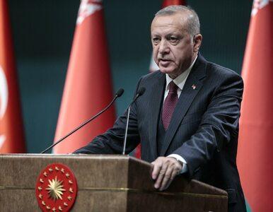 Historyczna porażka Erdogana. Islamiści po 25 latach stracili władzę w...