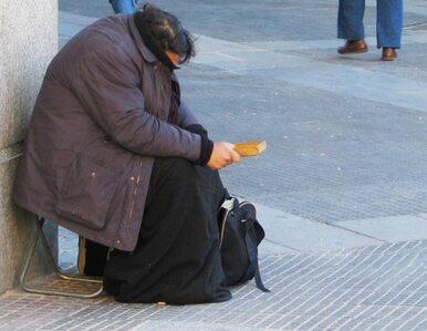 49 milionów Amerykanów głoduje