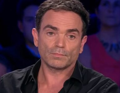 """""""Kobiet po 50. nie da się kochać"""". Francuski pisarz wywołał skandal"""