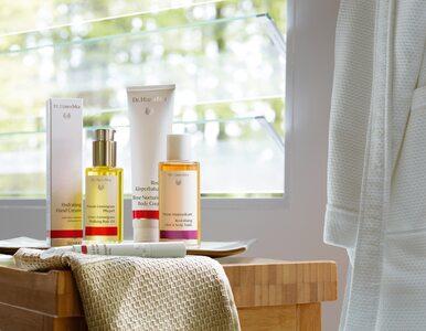 Dr. Hauschka to pionier kosmetyków naturalnych
