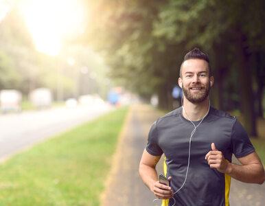 Zdrowe serce w młodym wieku zaprocentuje na starość. Chodzi o ryzyko...