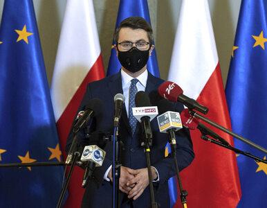 Rząd: Wysłaliśmy do Komisji Europejskiej formalną wersję Krajowego Planu...